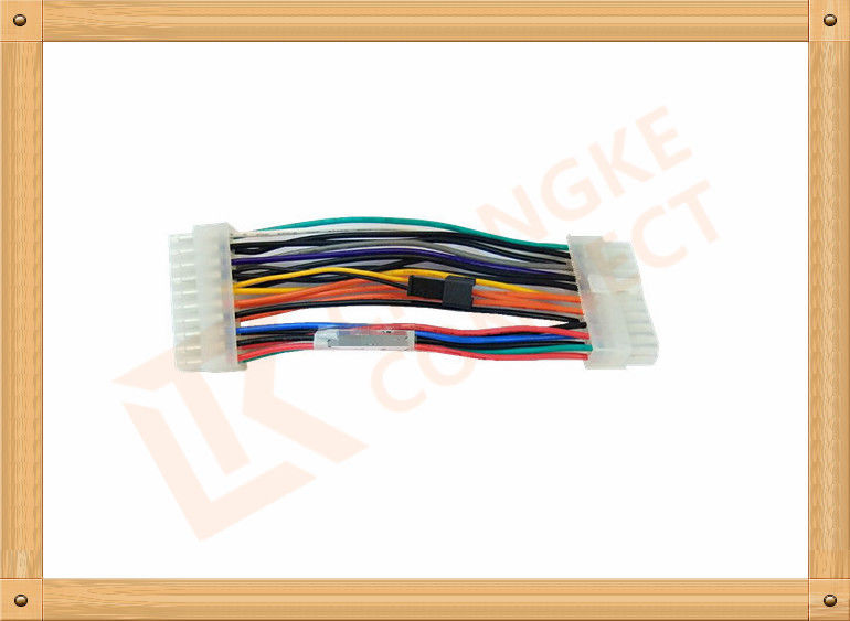 Cktronics 35557 Series Machine Inner Wire For Medical Consumble Accessories