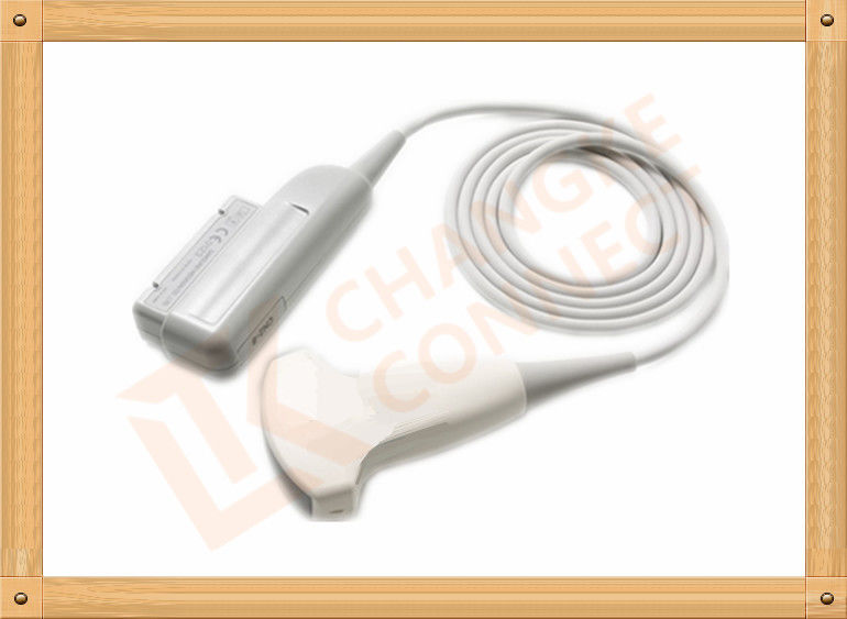 2 -8 MHz Convex Probe Medical Ultrasound Transducer Samsung Medison