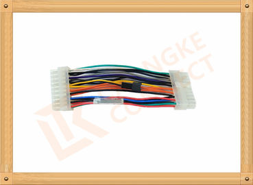 China Cktronics 35557 Series Machine Inner Wire For Medical Consumble Accessories distributor