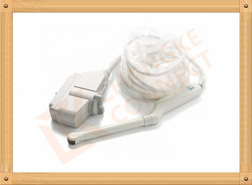China EC4-9/10ED Endocavitary Medical Ultrasound Transducer Probe 2.9 -9.7 MHz distributor